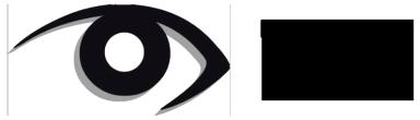 Kline Vision, Inc